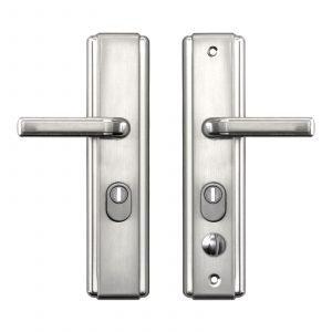 Hooply 5586 handle